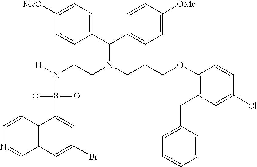 Figure US07414063-20080819-C00014