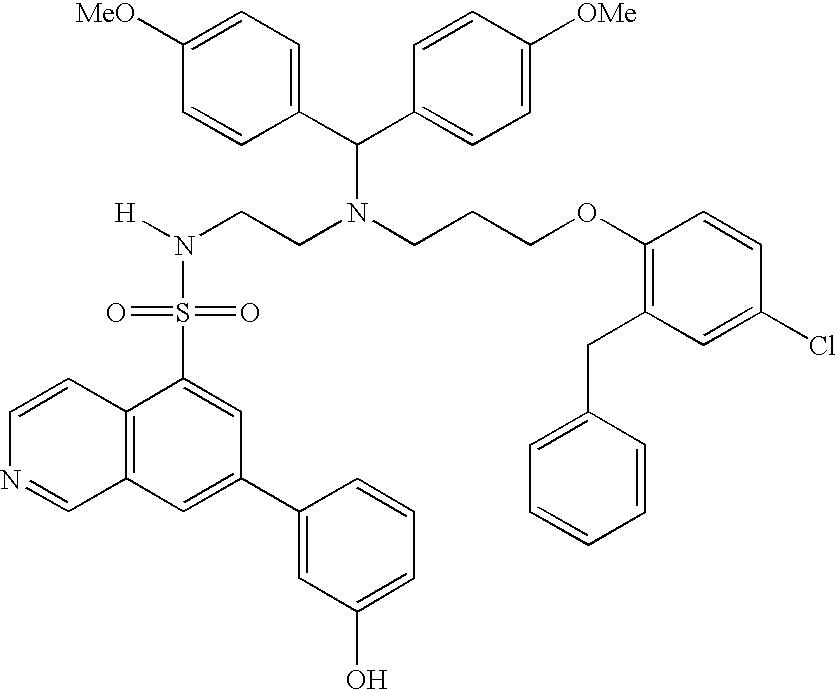 Figure US07414063-20080819-C00015