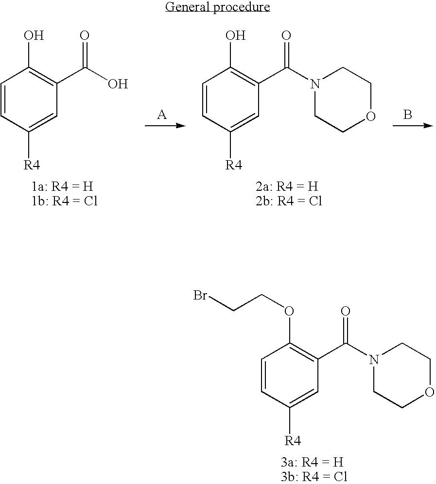 Figure US07414063-20080819-C00025
