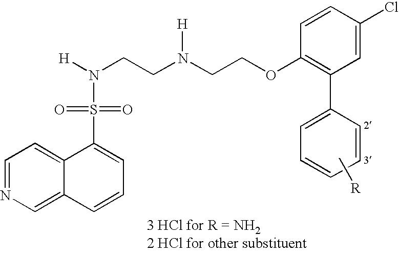 Figure US07414063-20080819-C00070