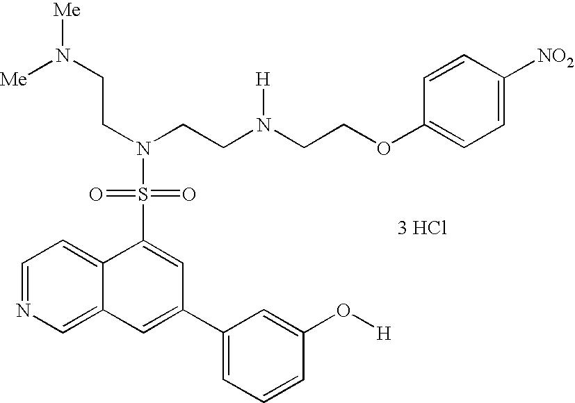 Figure US07414063-20080819-C00075
