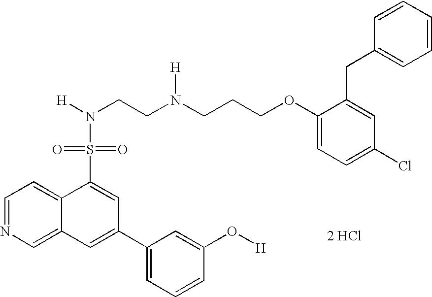 Figure US07414063-20080819-C00076