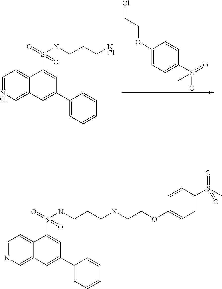 Figure US07414063-20080819-C00098