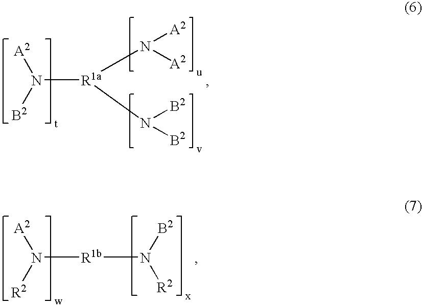 Figure US07414093-20080819-C00034
