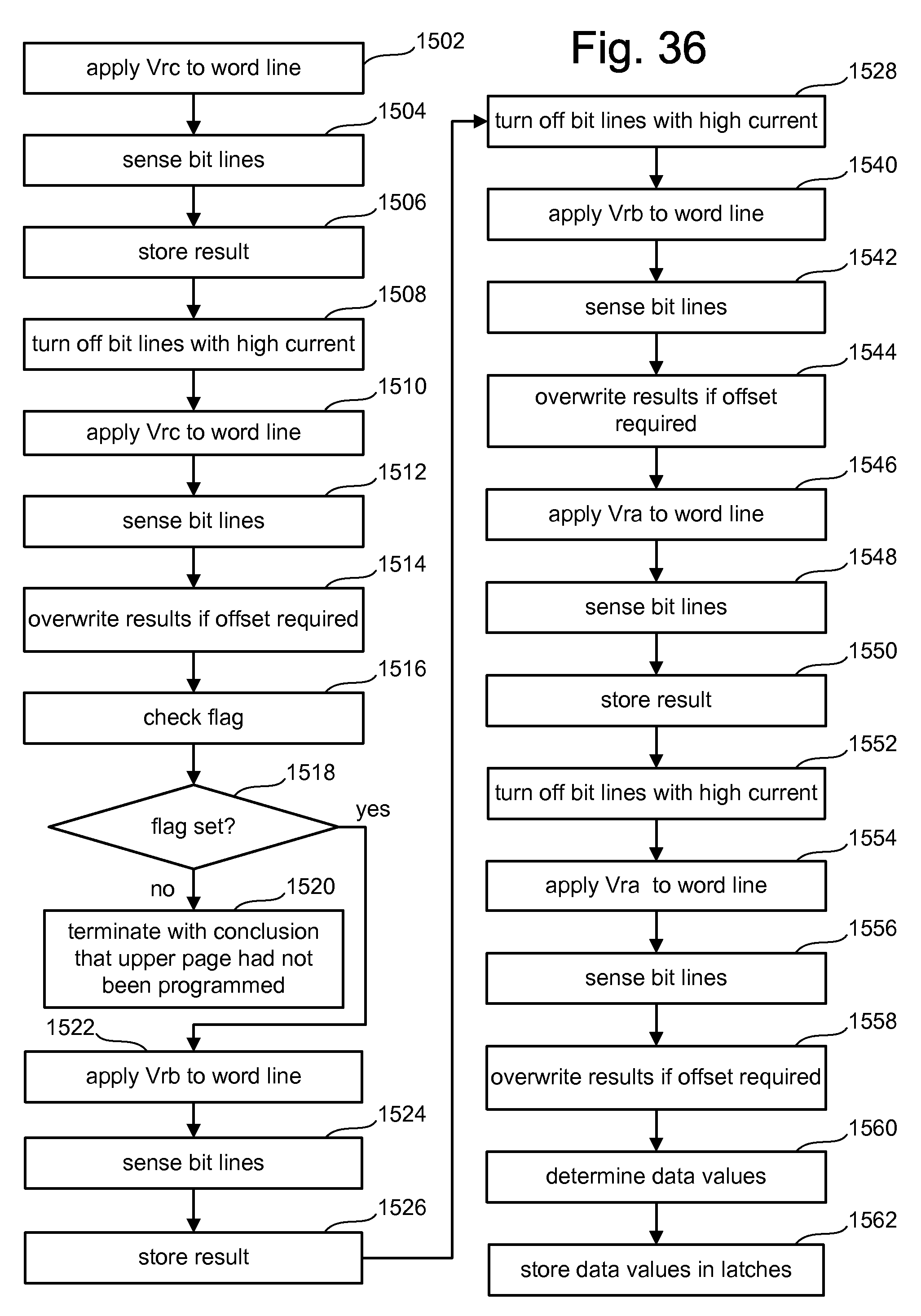 patent us7414886