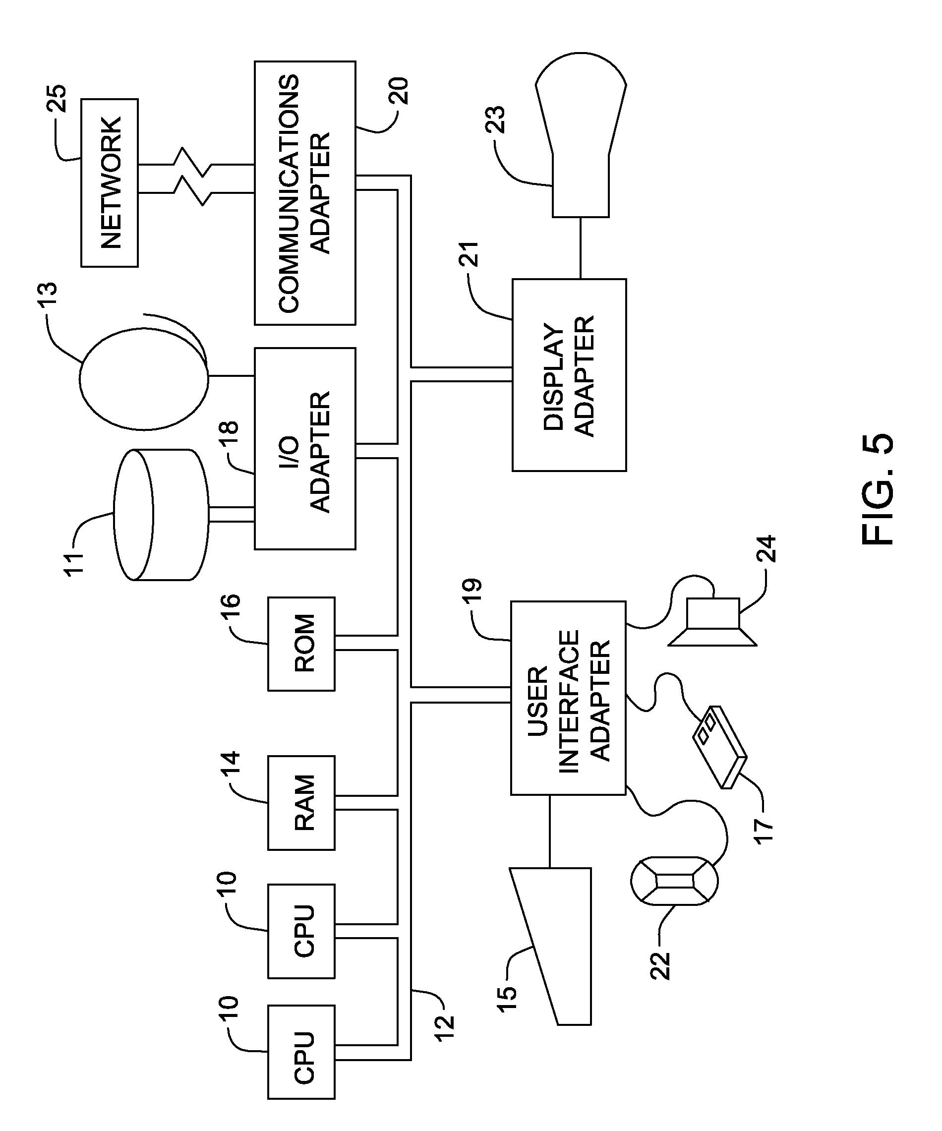 patent us7415695