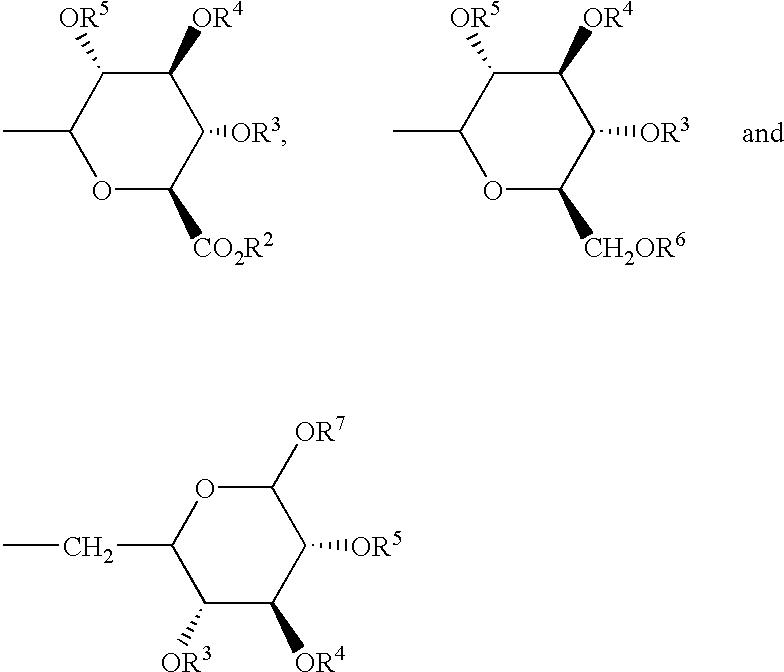 Figure US07417039-20080826-C00038