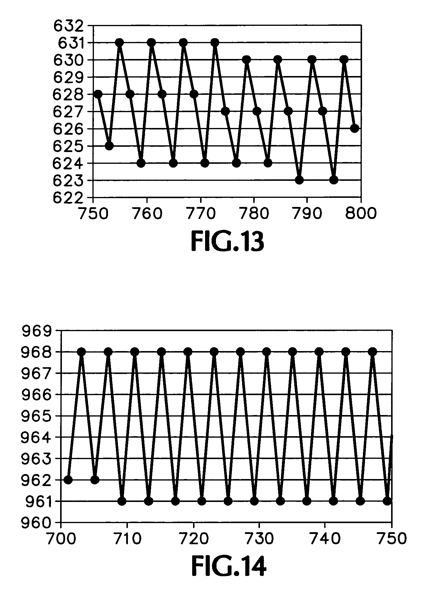 Patent Us7417390 Method And Apparatus For Driving A Brushless Dc Simple Tachometer Circuit Making Easy Circuits Drawing