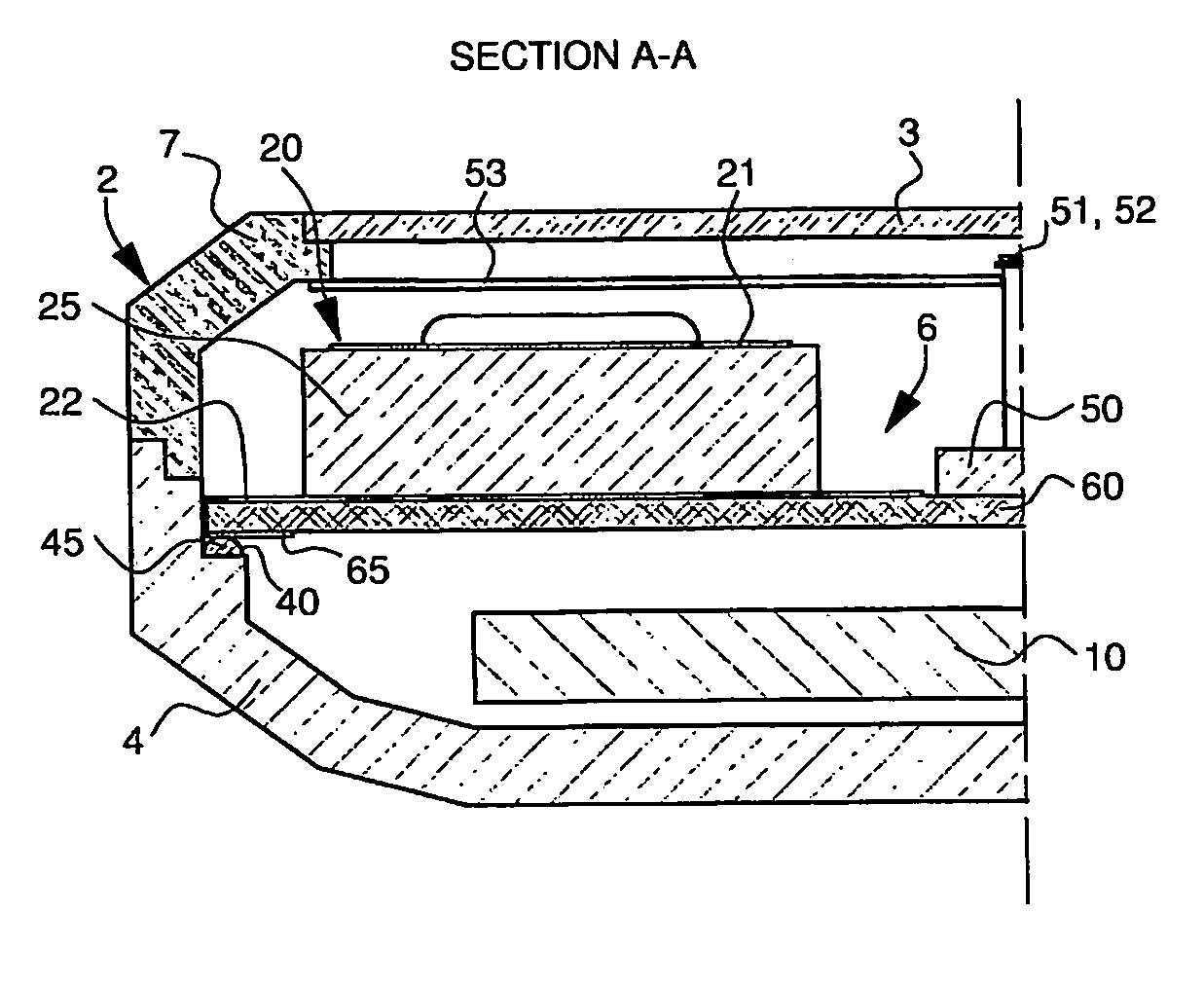 patent us7417596