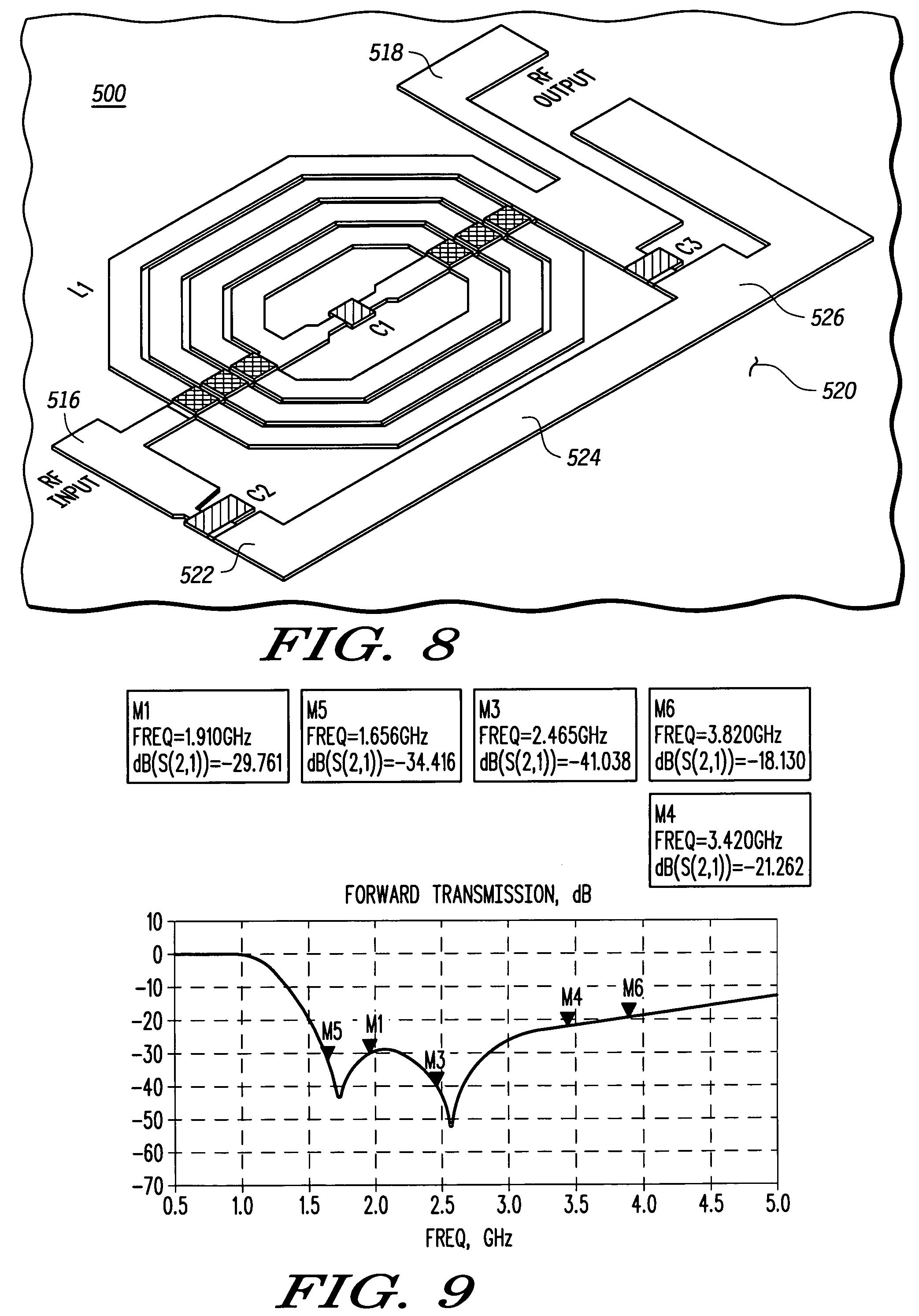patent us7418251