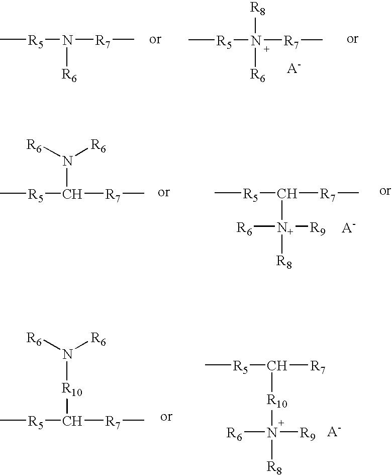 Figure US07419511-20080902-C00052
