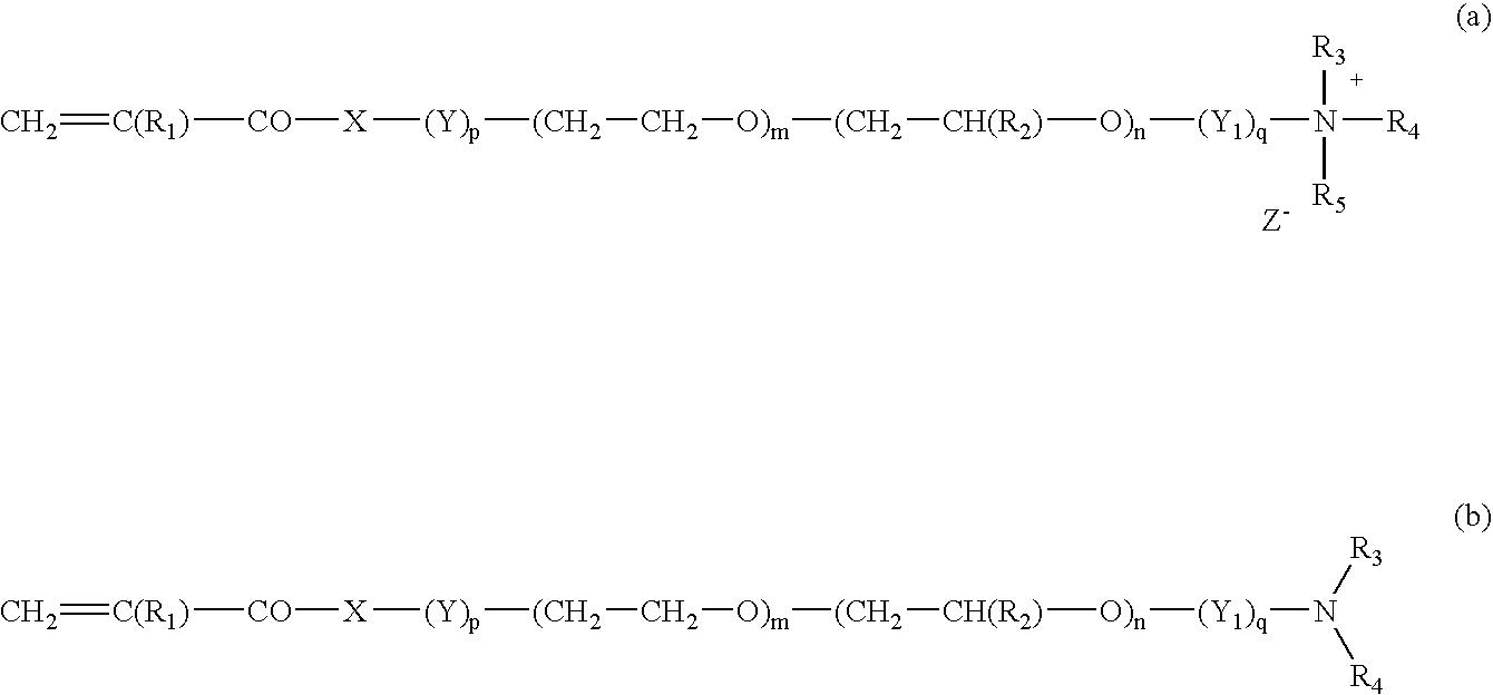 Figure US07419511-20080902-C00053