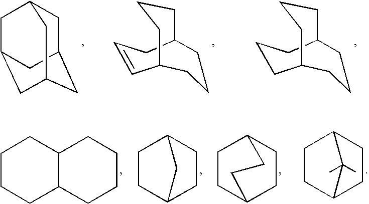 Figure US07420059-20080902-C00049