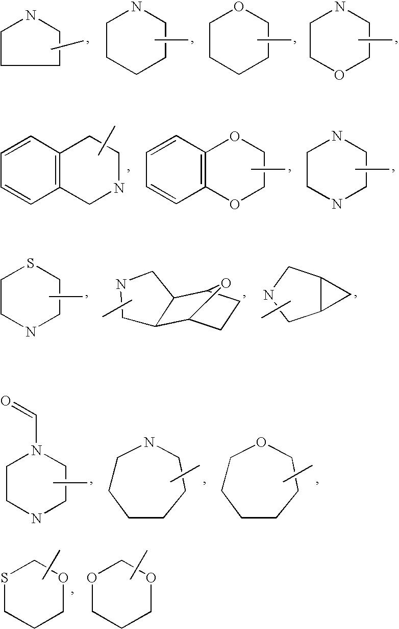 Figure US07420059-20080902-C00051