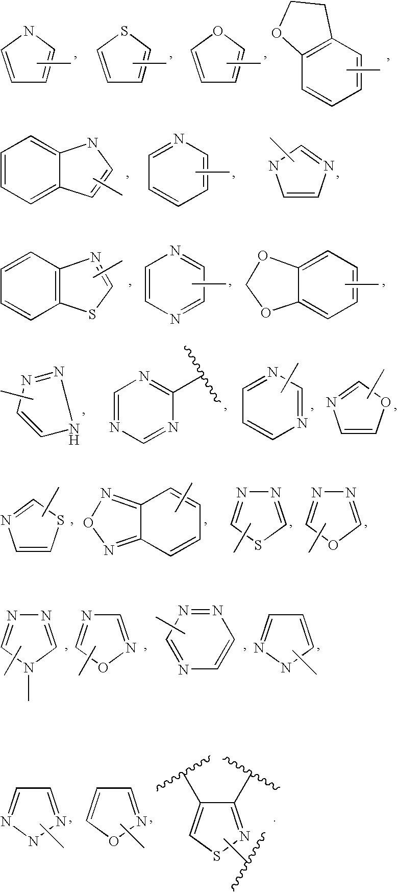 Figure US07420059-20080902-C00052