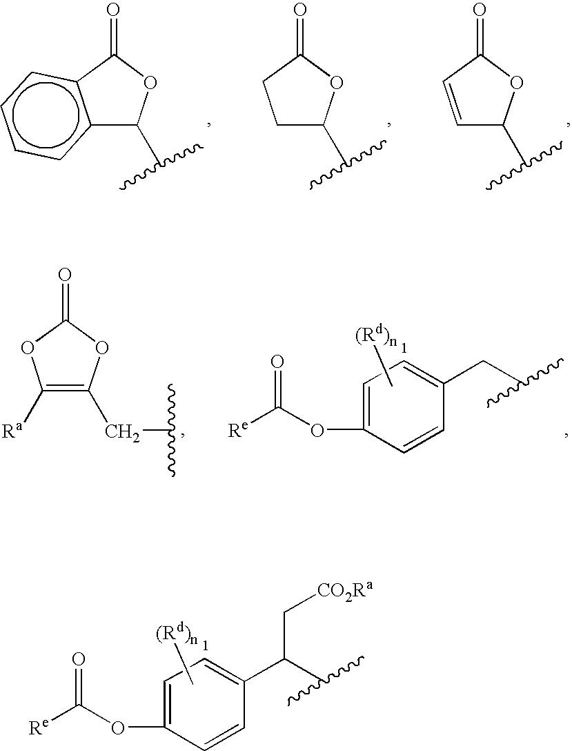Figure US07420059-20080902-C00056