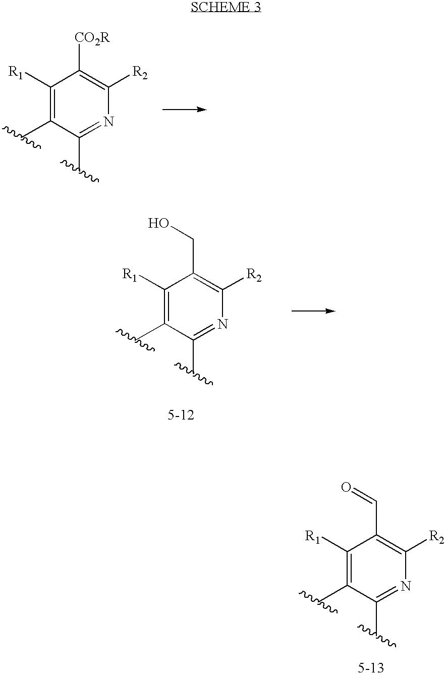 Figure US07420059-20080902-C00087