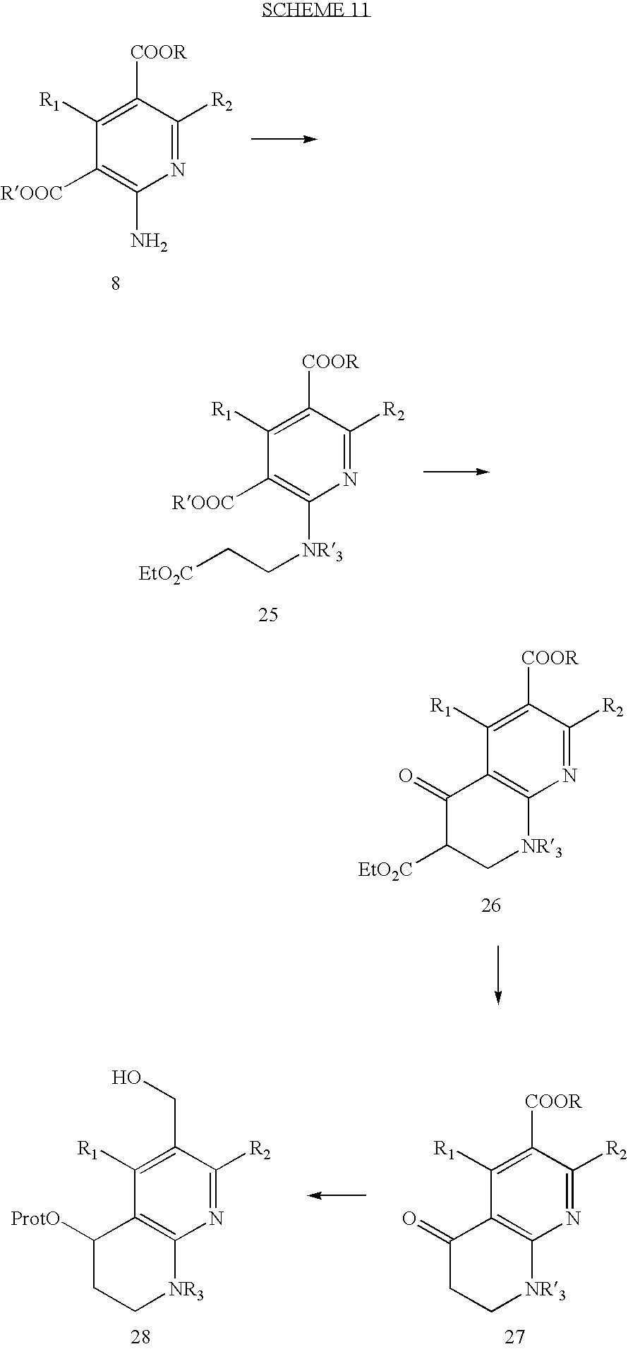 Figure US07420059-20080902-C00095