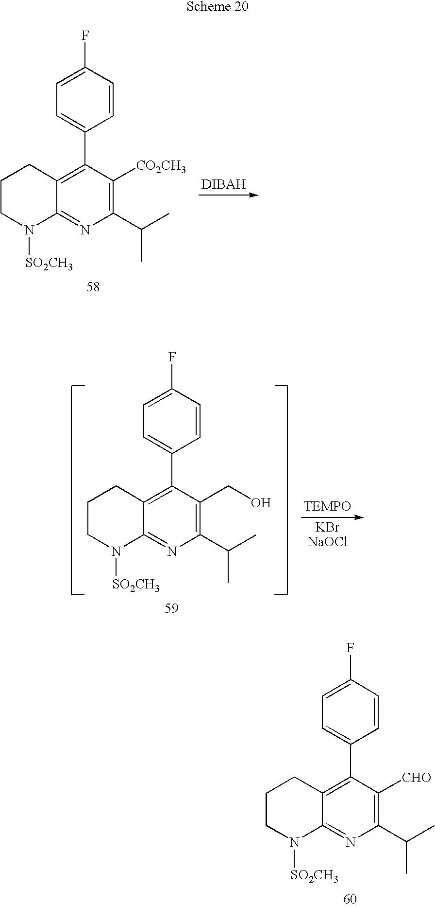 Figure US07420059-20080902-C00104