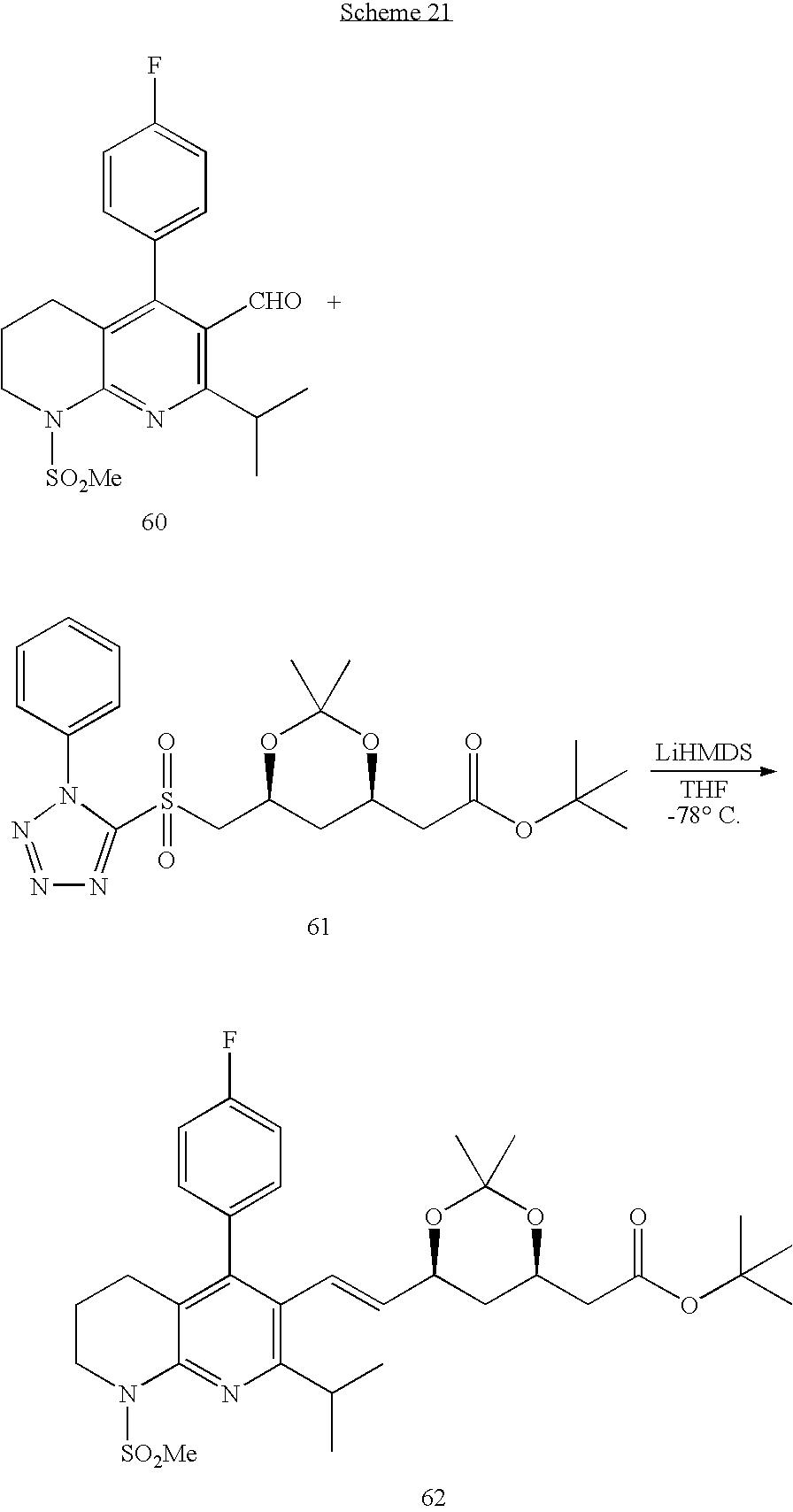 Figure US07420059-20080902-C00105