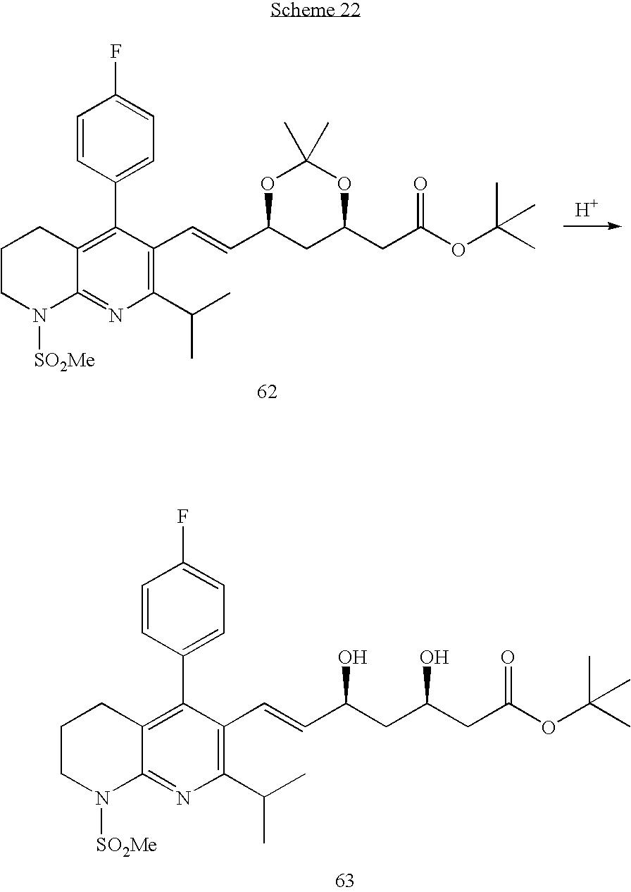 Figure US07420059-20080902-C00106
