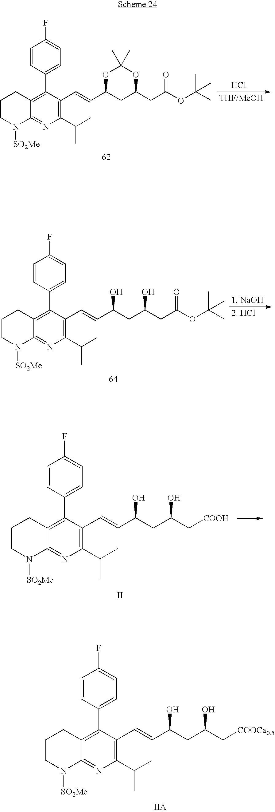 Figure US07420059-20080902-C00108