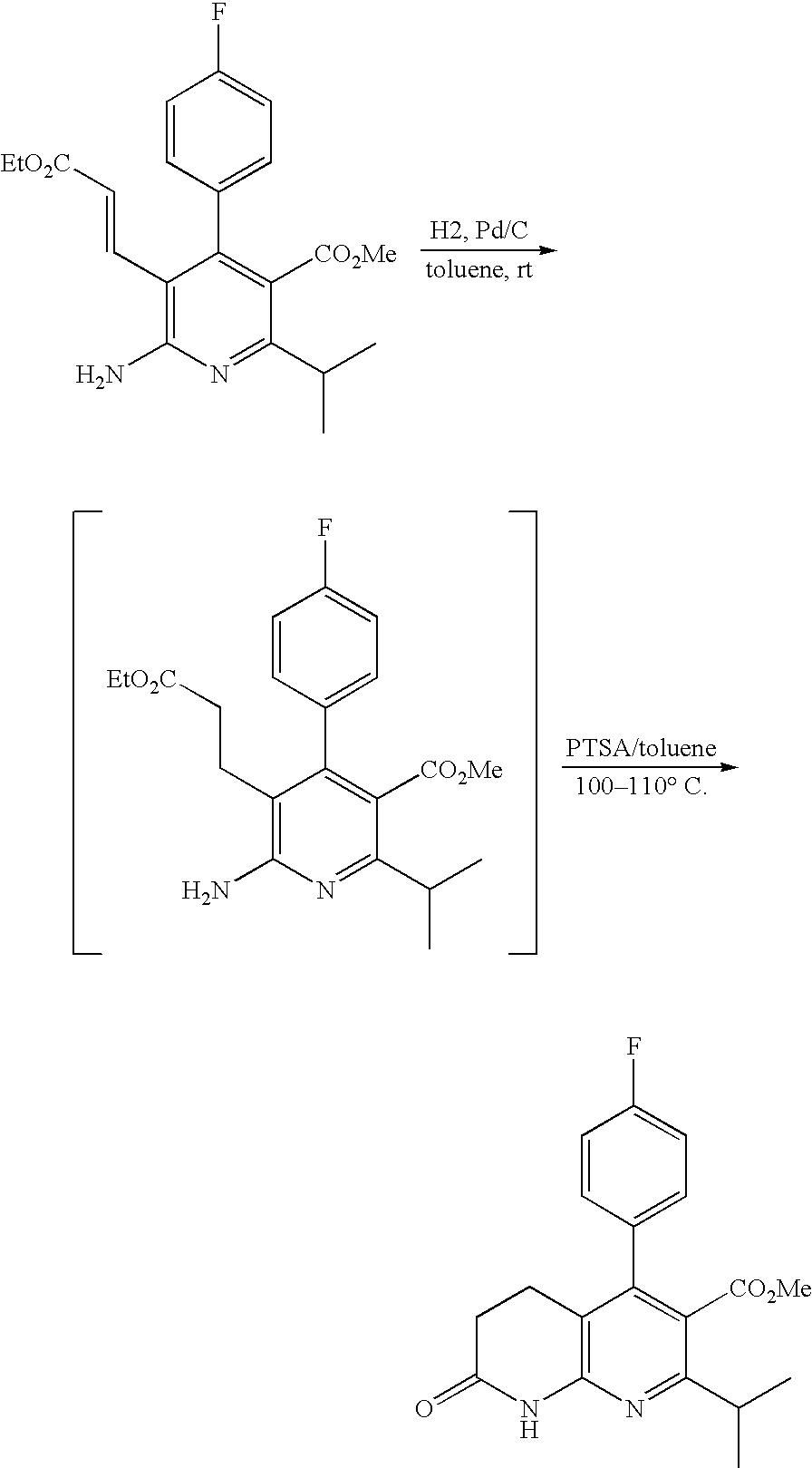 Figure US07420059-20080902-C00135