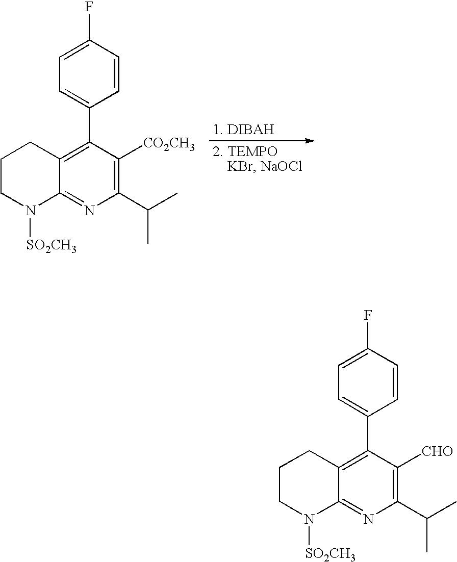 Figure US07420059-20080902-C00138