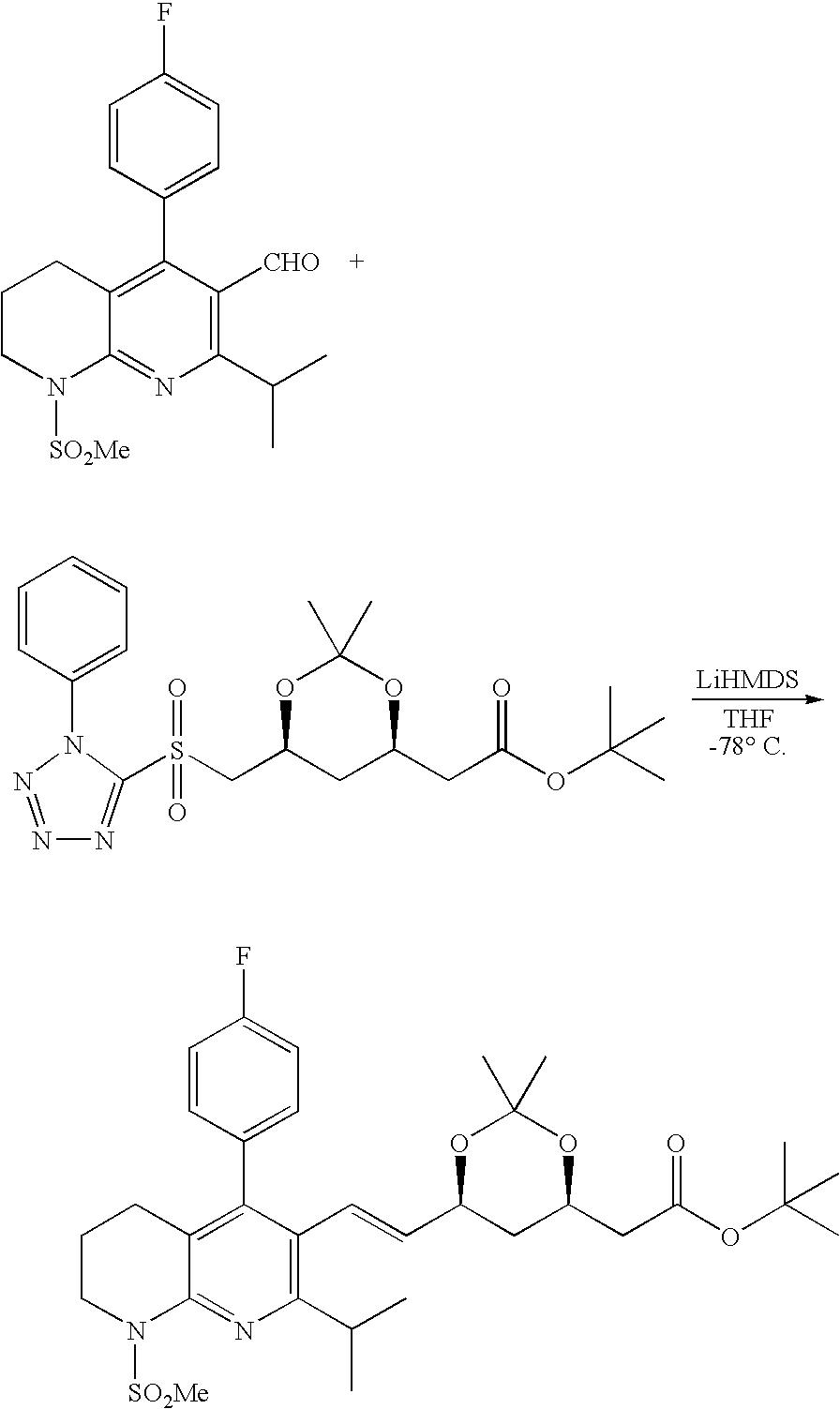 Figure US07420059-20080902-C00139