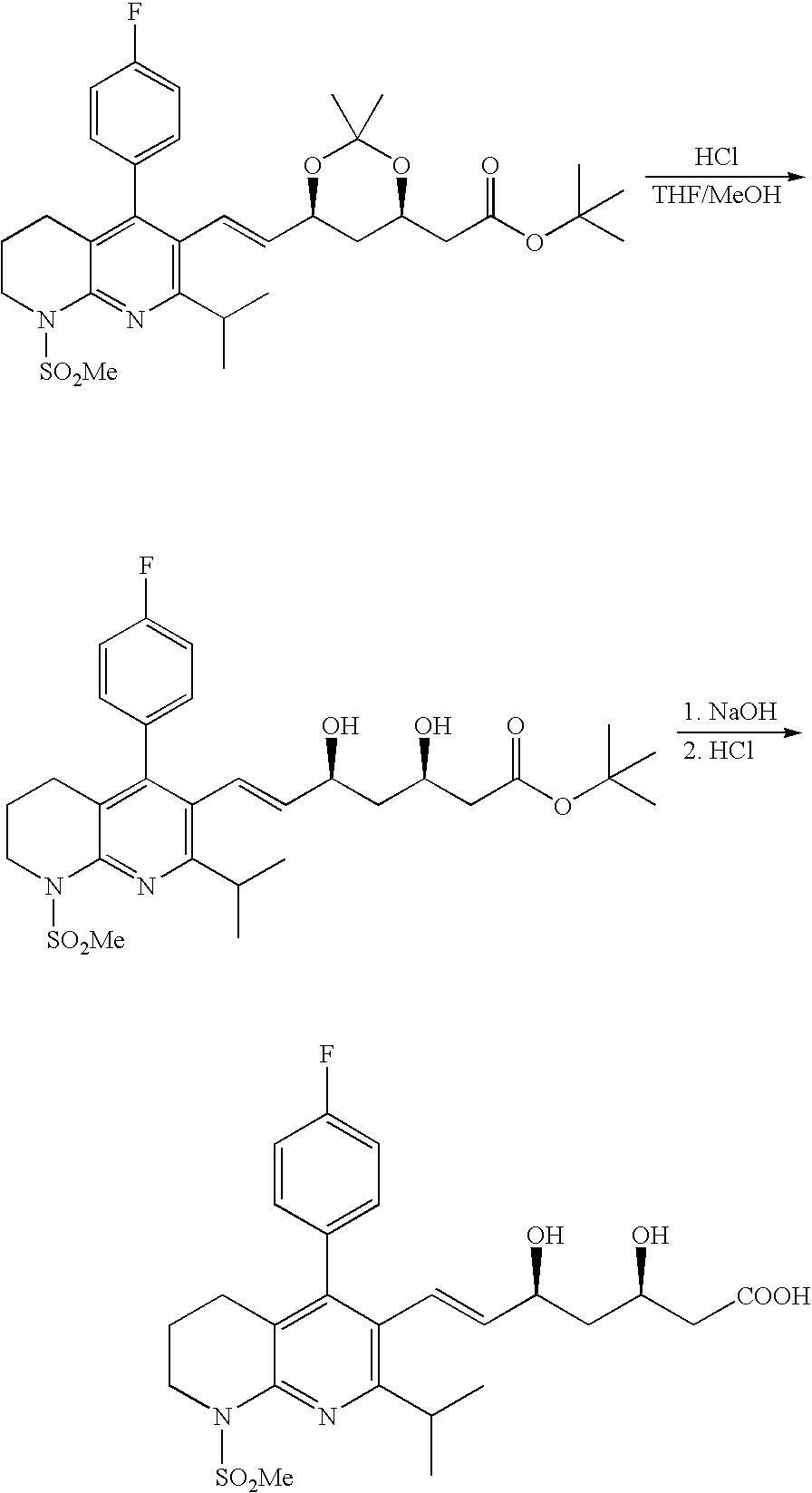 Figure US07420059-20080902-C00140