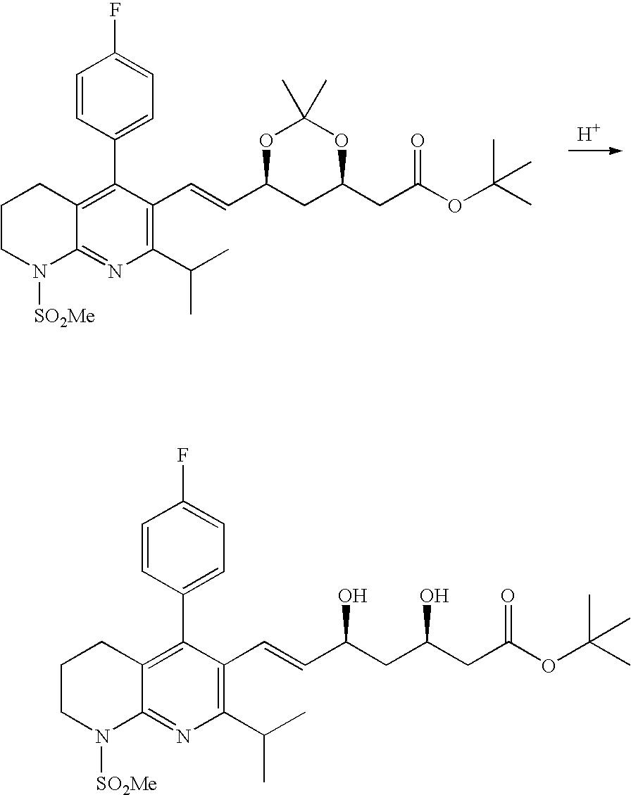 Figure US07420059-20080902-C00141