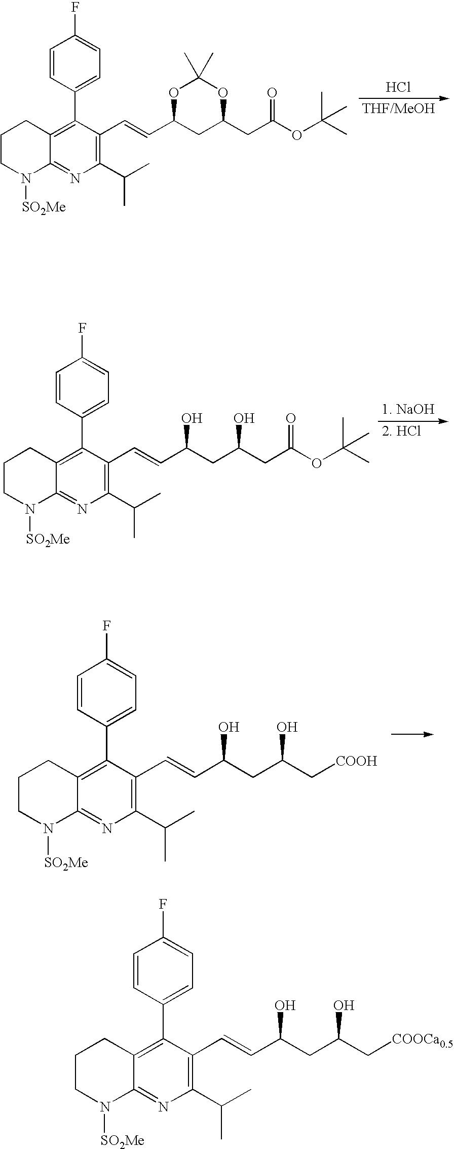 Figure US07420059-20080902-C00142