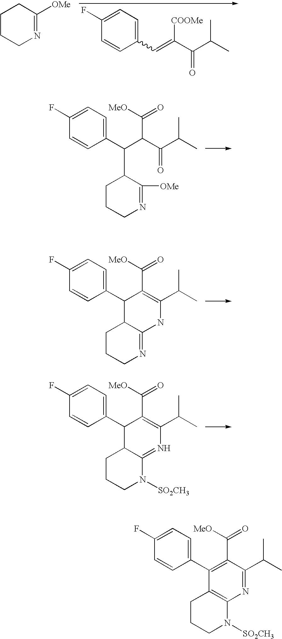 Figure US07420059-20080902-C00143