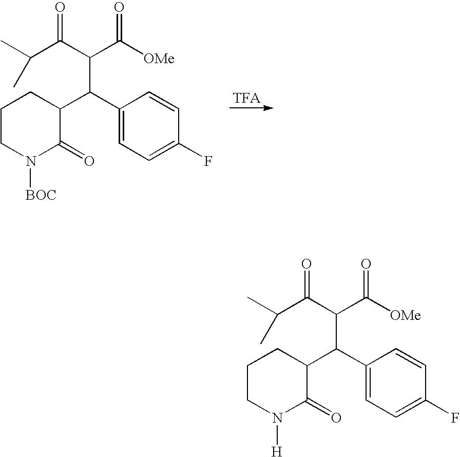 Figure US07420059-20080902-C00145