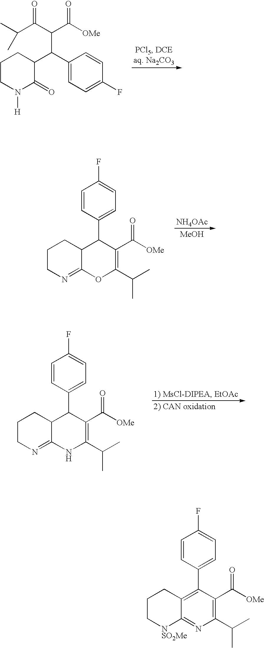 Figure US07420059-20080902-C00146