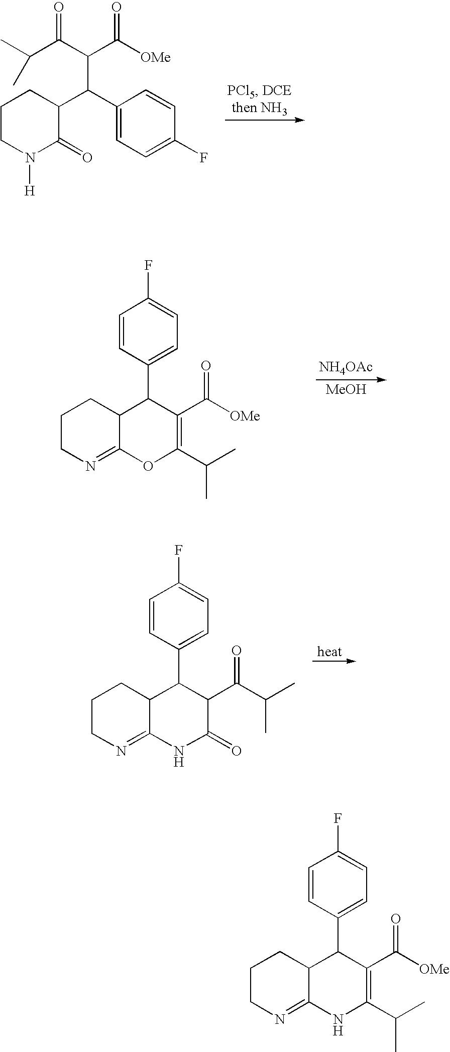 Figure US07420059-20080902-C00147