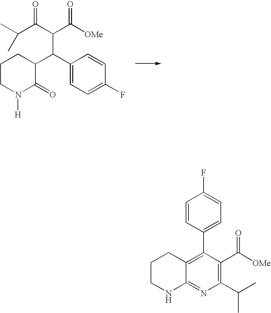 Figure US07420059-20080902-C00148