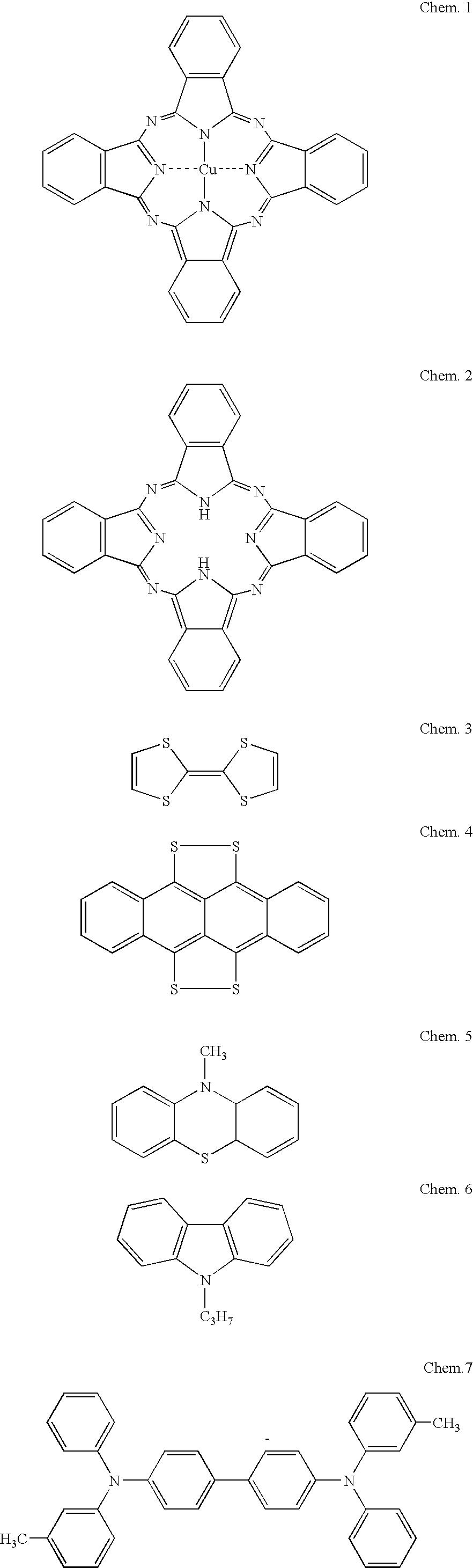 Figure US07420203-20080902-C00001