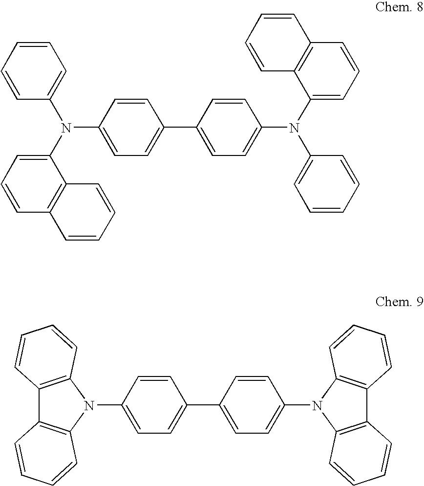 Figure US07420203-20080902-C00002