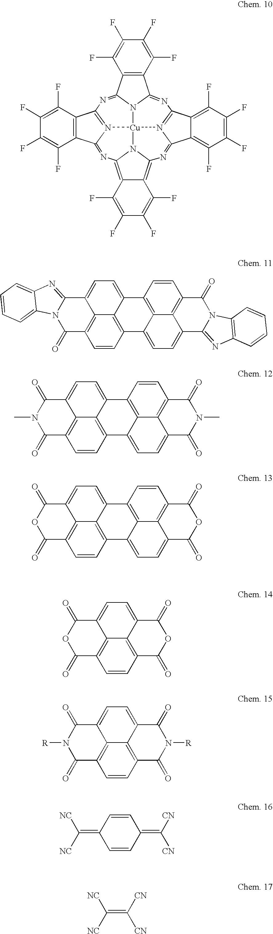 Figure US07420203-20080902-C00003