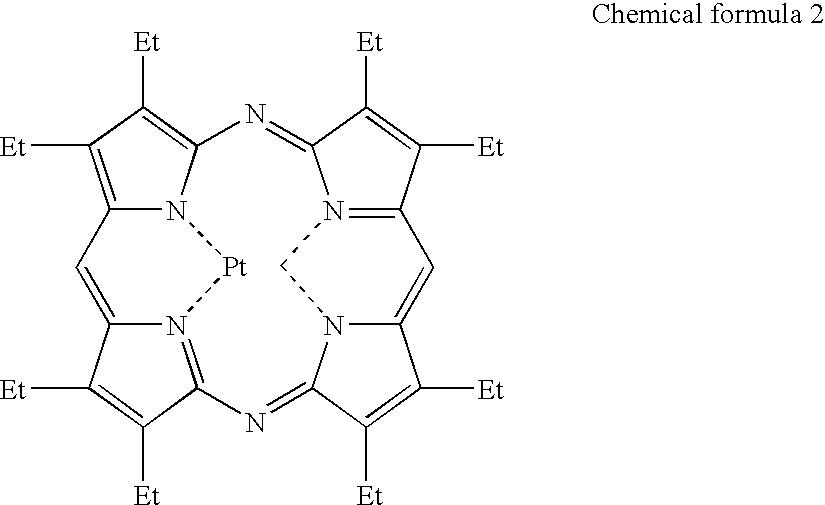 Figure US07420208-20080902-C00002
