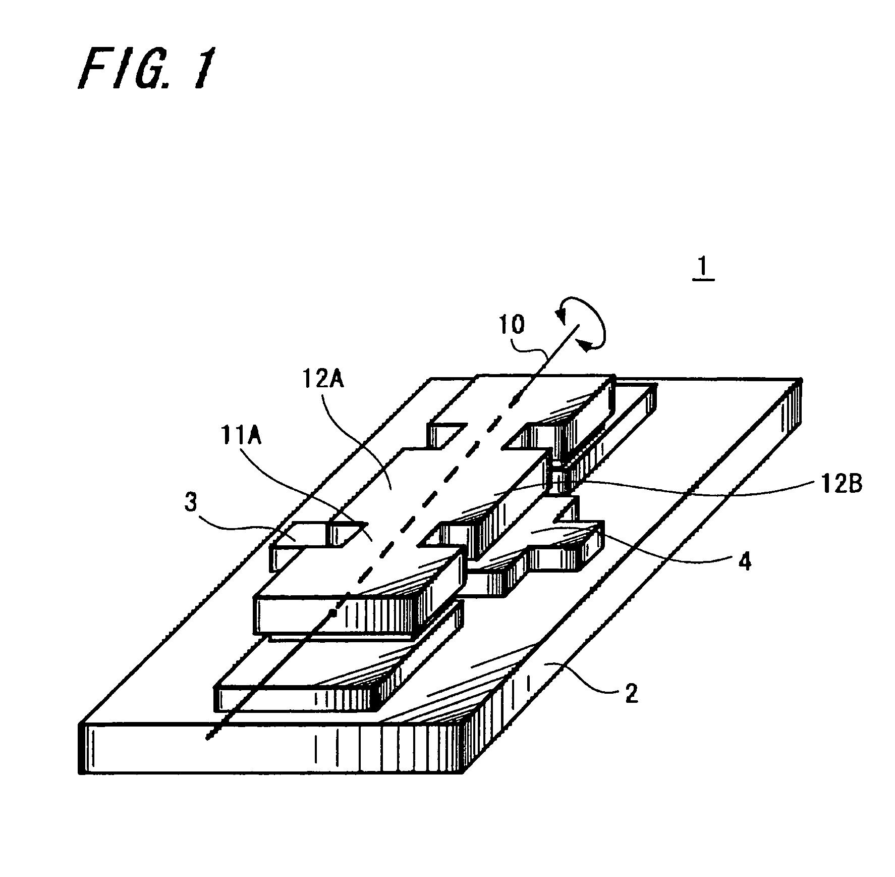 patent us7420439