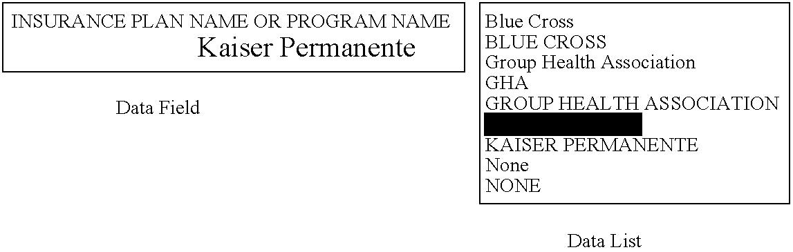 Figure US07421126-20080902-C00001