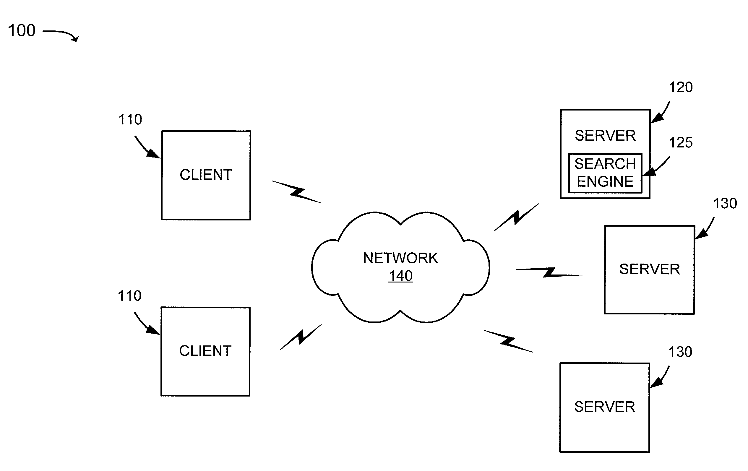 Google  patent by Mark Zuckerberg from 2008 for hypertext browser assistant - US7421432