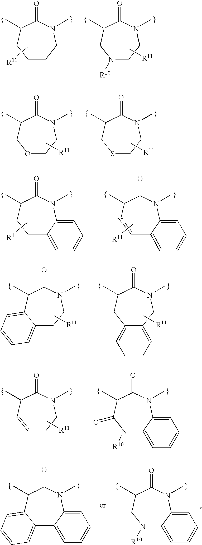 Figure US07423033-20080909-C00005