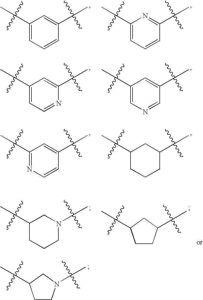 Figure US07423033-20080909-C00010