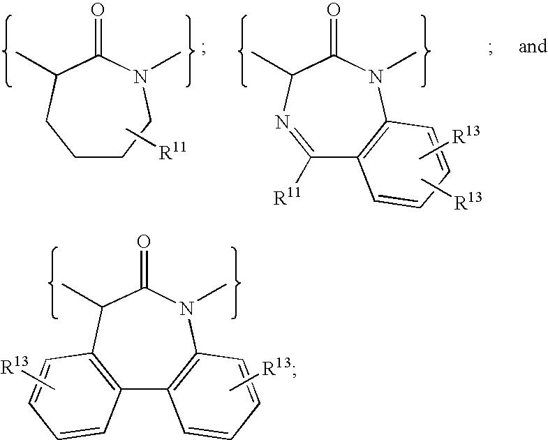 Figure US07423033-20080909-C00015