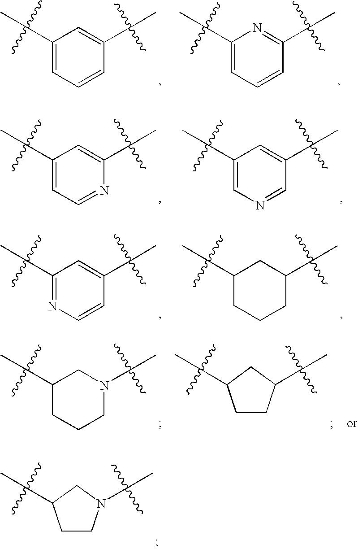 Figure US07423033-20080909-C00016