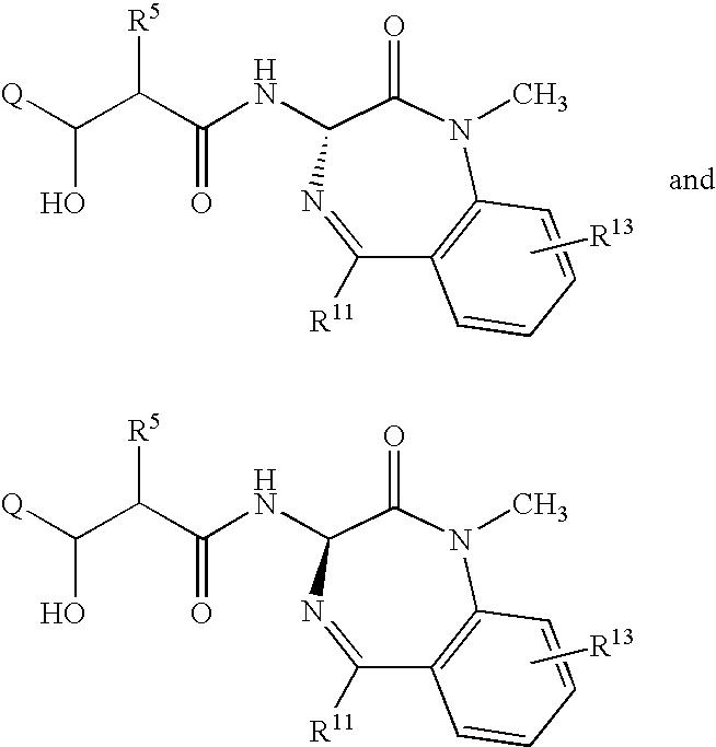 Figure US07423033-20080909-C00029