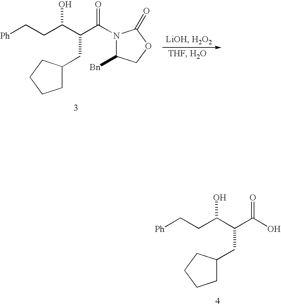Figure US07423033-20080909-C00037